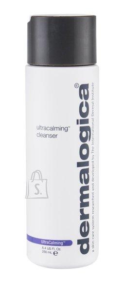 Dermalogica UltraCalming Cleansing Gel (250 ml)