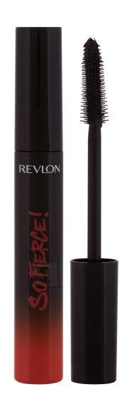 Revlon So Fierce! Mascara (7,5 ml)