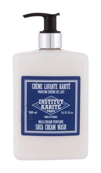 Institut Karite Shea Cream Wash Shower Cream (500 ml)