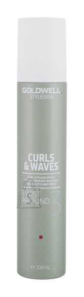 Goldwell Style Sign Waves Styling (200 ml)