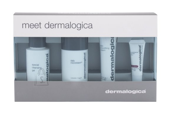 Dermalogica Meet Dermalogica Eye Cream (50 ml)