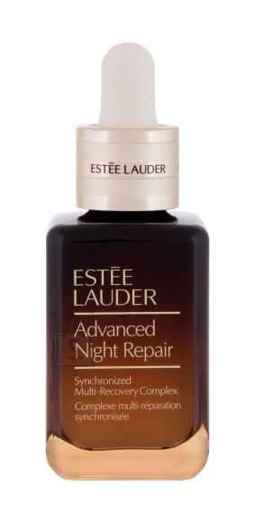 Estée Lauder Advanced Night Repair Skin Serum (30 ml)