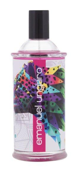 Emanuel Ungaro Intense For Her Eau de Parfum (100 ml)