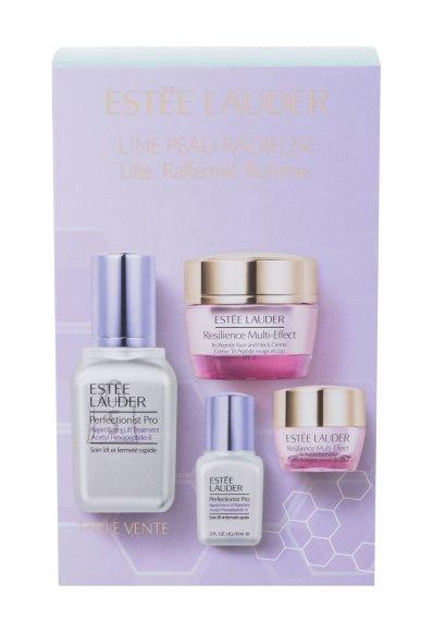 Estée Lauder Perfectionist Eye Cream (50 ml)