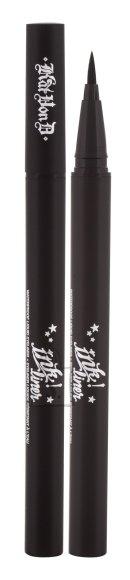 KVD Vegan Beauty Ink Liner Eye Line (0,55 ml)