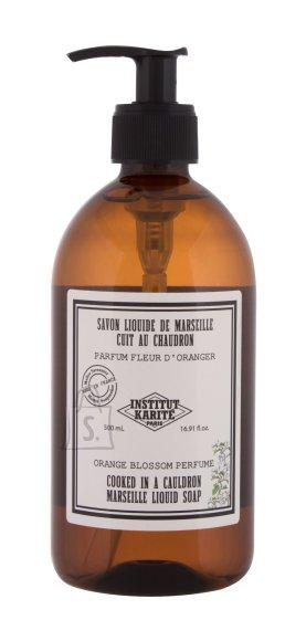 Institut Karite Marseille Liquid Soap Liquid Soap (500 ml)
