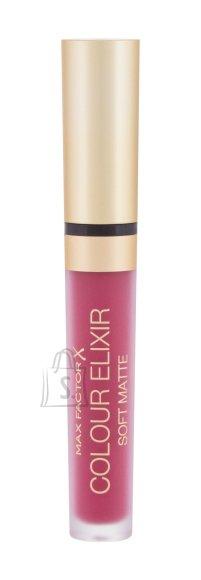 Max Factor Colour Elixir Lipstick (4 ml)