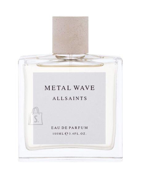 Allsaints Metal Wave Eau de Parfum (100 ml)