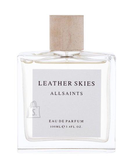 Allsaints Leather Skies Eau de Parfum (100 ml)
