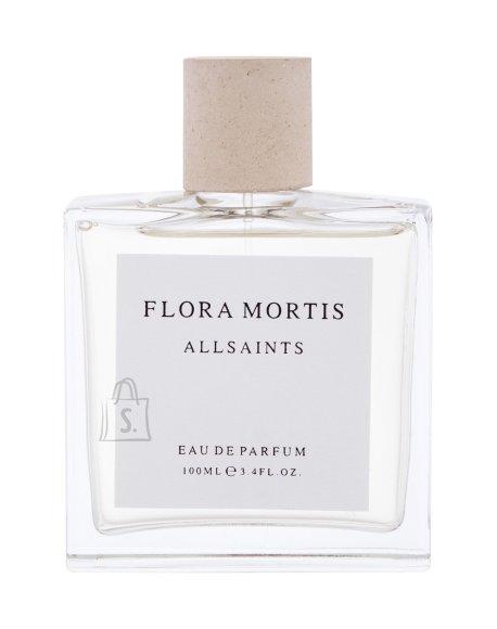 Allsaints Flora Mortis Eau de Parfum (100 ml)