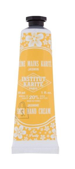 Institut Karite Shea Hand Cream Hand Cream (30 ml)