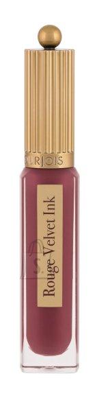 BOURJOIS Paris Rouge Velvet Lipstick (3,5 ml)