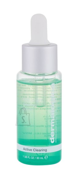 Dermalogica Active Clearing Skin Serum (30 ml)