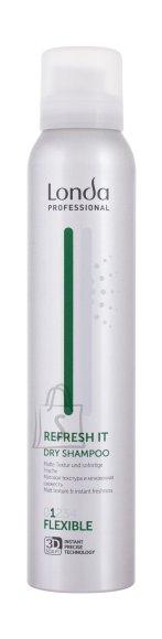 Londa Professional Refresh It Dry Shampoo (180 ml)