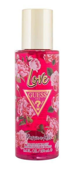 GUESS Love Body Spray (250 ml)