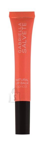 Gabriella Salvete Natural Lip Balm Lip Balm (9 ml)