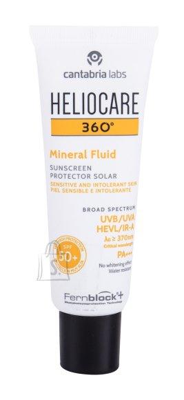 Heliocare 360 Face Sun Care (50 ml)