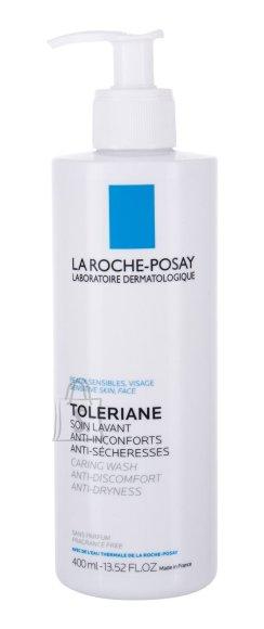 La Roche-Posay Toleriane Cleansing Cream (400 ml)