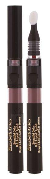Elizabeth Arden Beautiful Color Lipstick (2,4 ml)