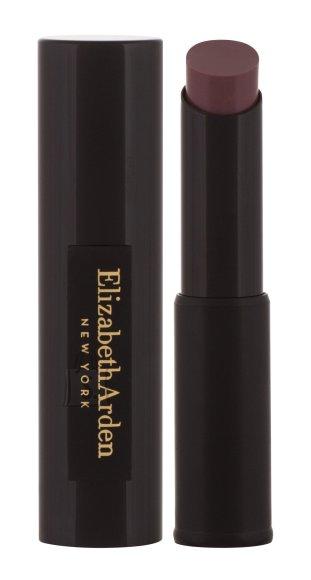 Elizabeth Arden Plush Up Lip Gelato Lipstick (3,2 g)