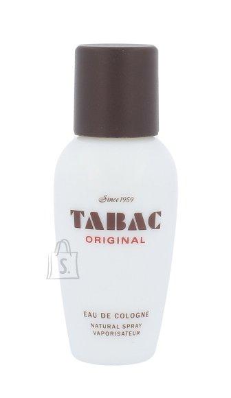 Tabac Original meeste odekolonn EdC 30ml