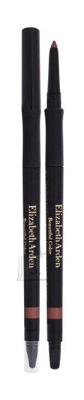 Elizabeth Arden Beautiful Color Lip Pencil (0,35 g)