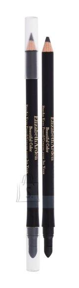 Elizabeth Arden Beautiful Color Eye Pencil (1,1 g)