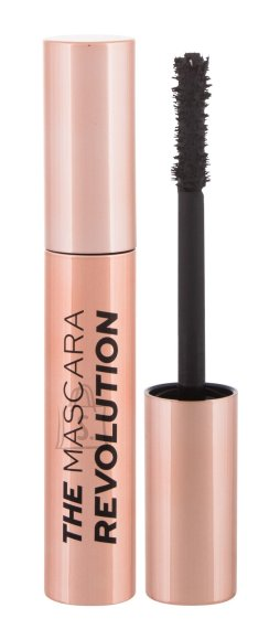 Makeup Revolution London The Mascara Revolution Mascara (8 ml)