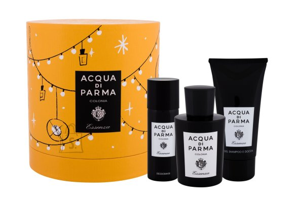 Acqua Di Parma Colonia Shower Gel (100 ml)