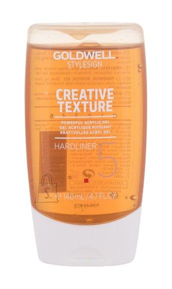 Goldwell Style Sign Hair Gel (140 ml)