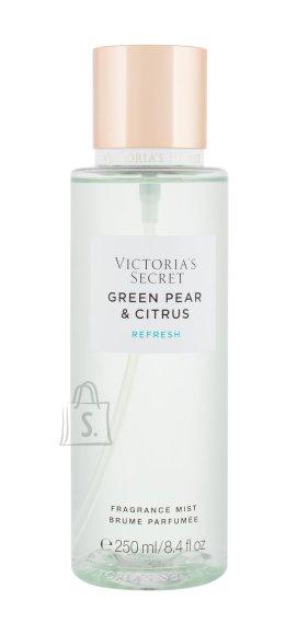 Victoria's Secret Green Pear & Citrus Body Spray (250 ml)