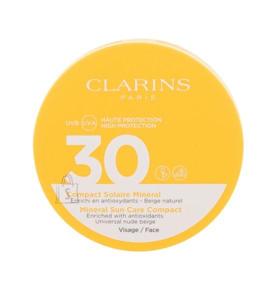 Clarins Sun Care Face Sun Care (11,5 ml)