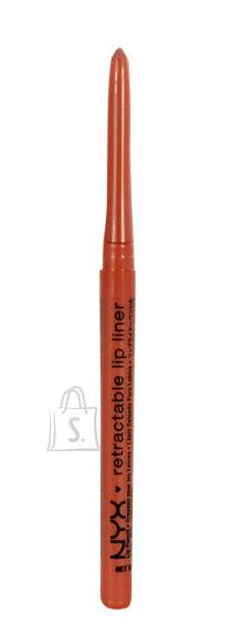 NYX Professional Makeup Retractable Lip Pencil (0,31 g)