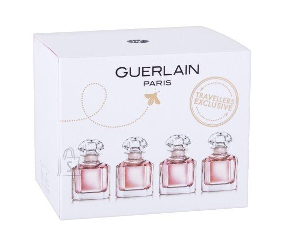 Guerlain Mon Guerlain Eau de Parfum (5 ml)