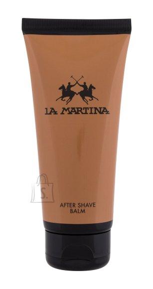 La Martina Hombre Aftershave Balm (100 ml)