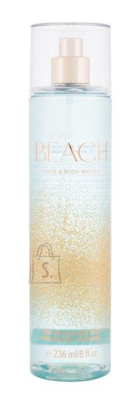 Bath & Body Works At The Beach Body Spray (236 ml)