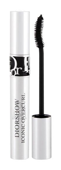 Christian Dior Diorshow Iconic Overcurl Mascara (6 g)