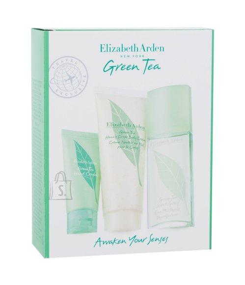 Elizabeth Arden Green Tea Hand Cream (50 ml)