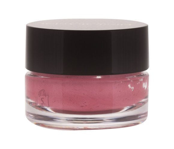 Elizabeth Arden Cool Glow Blush (6 ml)