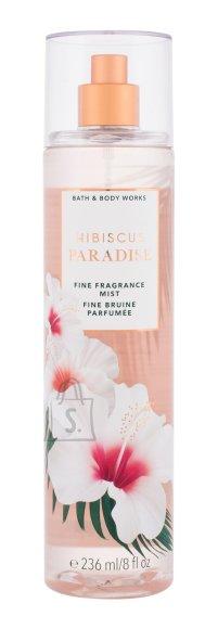 Bath & Body Works Hibiscus Paradise Body Spray (236 ml)