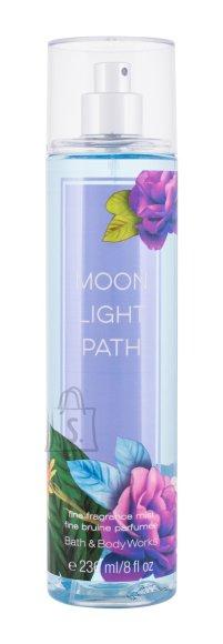 Bath & Body Works Moon Light Path Body Spray (236 ml)