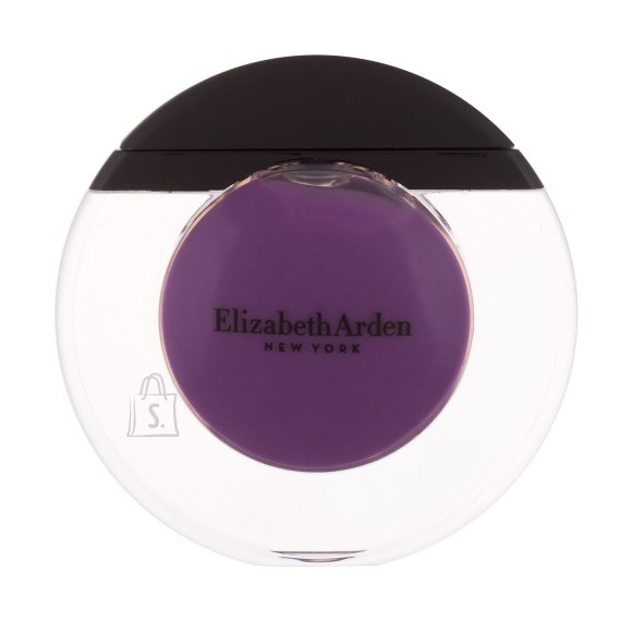 Elizabeth Arden Sheer Kiss Lip Oil Lip Gloss (7 ml)