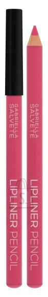 Gabriella Salvete Lipliner Pencil Lip Pencil (0,25 g)