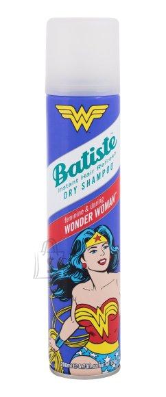 Batiste Wonder Woman Dry Shampoo (200 ml)