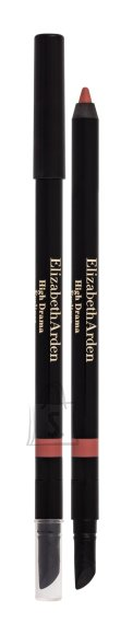 Elizabeth Arden Plump Up Lip Liner Lip Pencil (1,2 g)
