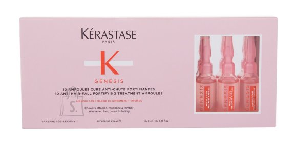 Kérastase Genesis Hair Serum (60 ml)