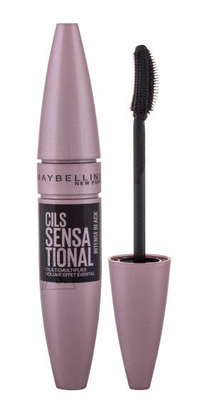 Maybelline Lash Sensational Mascara (9,5 ml)