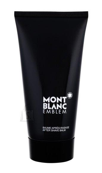 Montblanc Emblem Aftershave palsam 150 ml