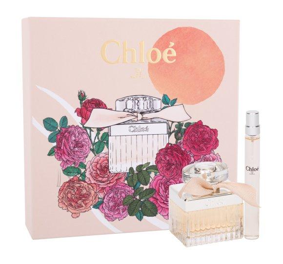 Chloé Chloe Eau de Parfum (50 ml)
