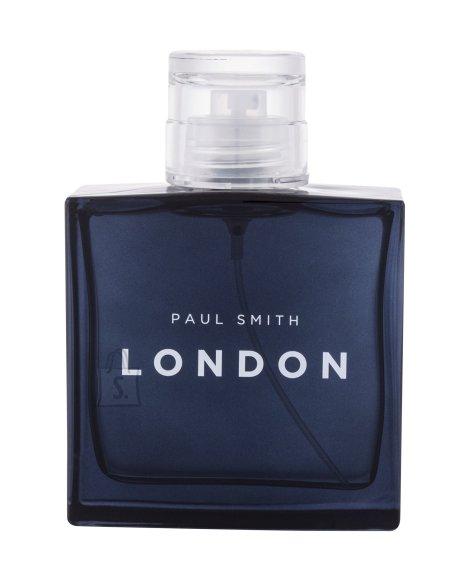 Paul Smith London Eau de Parfum (100 ml)